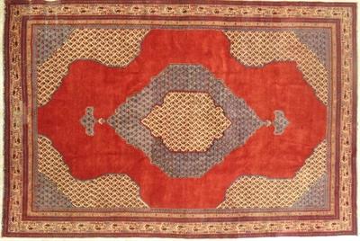 Picture of PERSIAN MIR SAROUGH