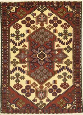 Picture of PERSIAN ZANJAN