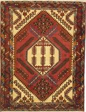 Picture of PERSIAN QUASHGAI
