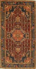Picture of PERSIAN BIDJAR KOLYAE