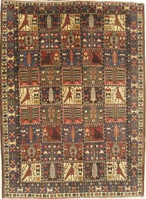 Picture of PERSIAN BAKHTIARI