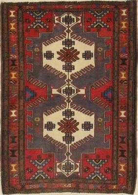 Picture of PERSIAN ARAK
