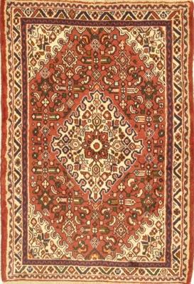Picture of PERSIAN HAMADAN