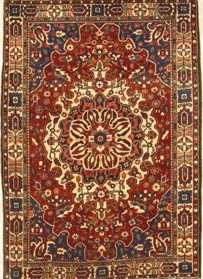 Picture of PERSIAN BAKHTIAR