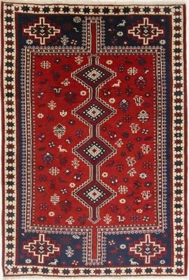 Picture of PERSIAN SHIRAZ